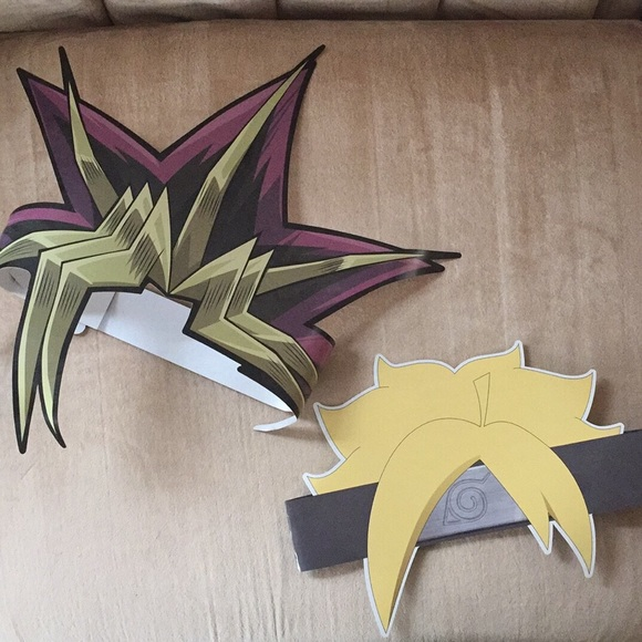 Origami Ninja Weapons Instructions | LoveToKnow | 580x580